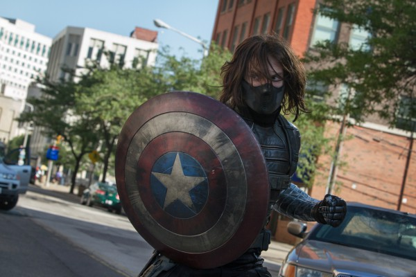 captain-america-the-winter-soldier-best-of-2014-comic-book-movie-runner-up.jpg