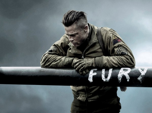 fury-best-of-2014-drama-film-runner-up.jpg