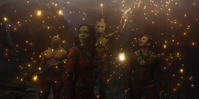 guardians-of-the-galaxy-best-of-2014-comic-book-film-of-the-year-winner-1