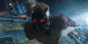 guardians-of-the-galaxy-best-of-2014-comic-book-film-of-the-year-winner-5