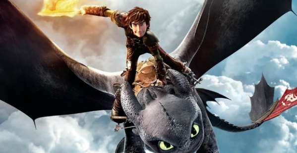 how-to-train-your-dragon-2-best-of-2014-family-film-runner-up
