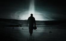 interstellar-best-of-2014-sci-fi-_-action-film-winner 3