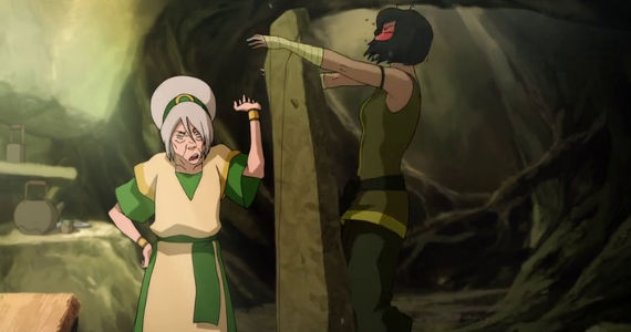 legend of korra -best-of-2014-tv-series-animated-runner-up
