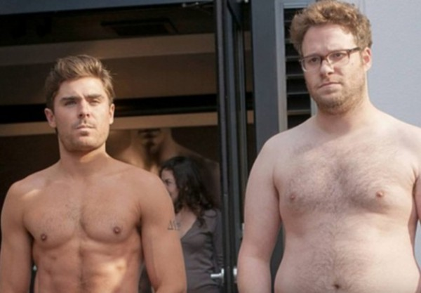 neighbors-best-of-2014-comedy-film-runner-up.jpg