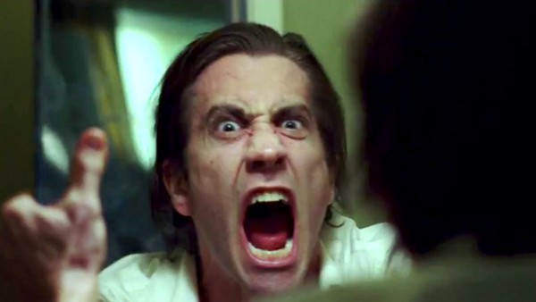 nightcrawler-best-of-2014-horror-thriller-film-runner-up.jpg