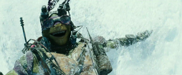 teenage-mutant-ninja-turtles-best-of-2014-comic-book-movie-runner-up