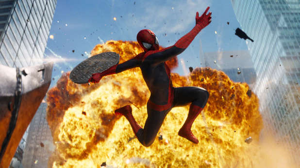 the-amazing-spider-man-2-best-of-2014-comic-book-movie-runner-up