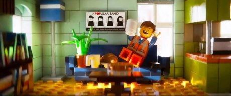 the-lego-movie-best-of-2014-family-film-winner-1