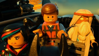 the-lego-movie-best-of-2014-family-film-winner-4