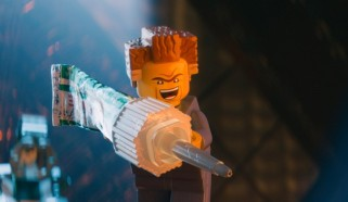 the-lego-movie-best-of-2014-family-film-winner-5