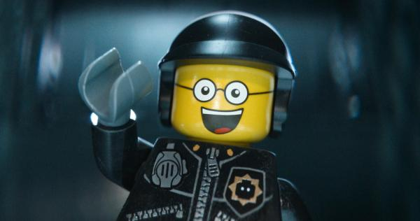 the-lego-movie-best-of-2014-film-of-the-year-runner-up
