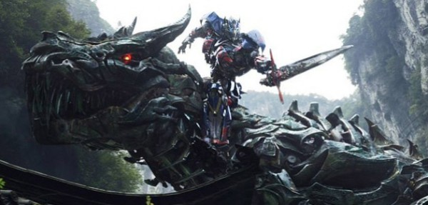 transformers-age-of-extinction-best-of-2014-sci-fi-_-action-film-runner-up