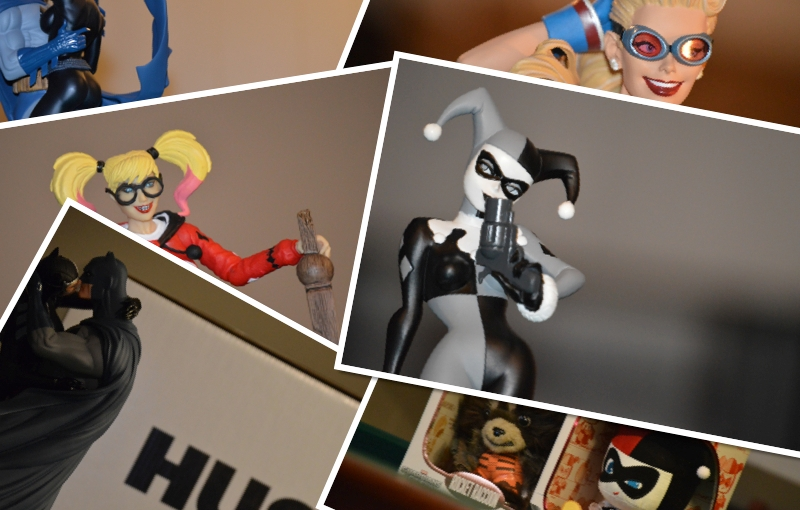 Best of 2014: Collectibles
