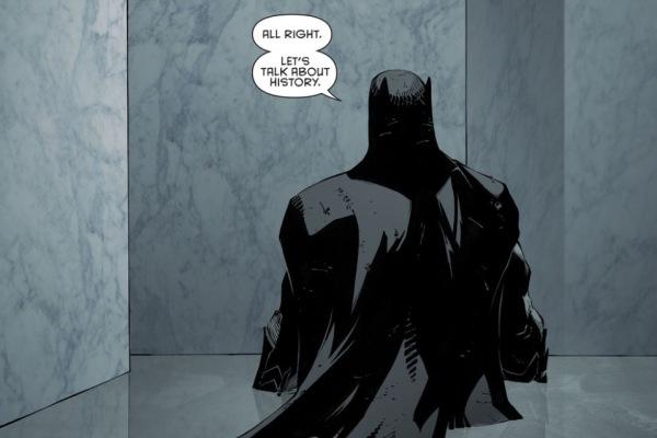 Batman 38 POTW 1.28.15