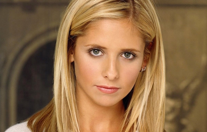Conquering Cosplay: Buffy Summers