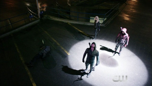 arrow s3e18 public enemy 03