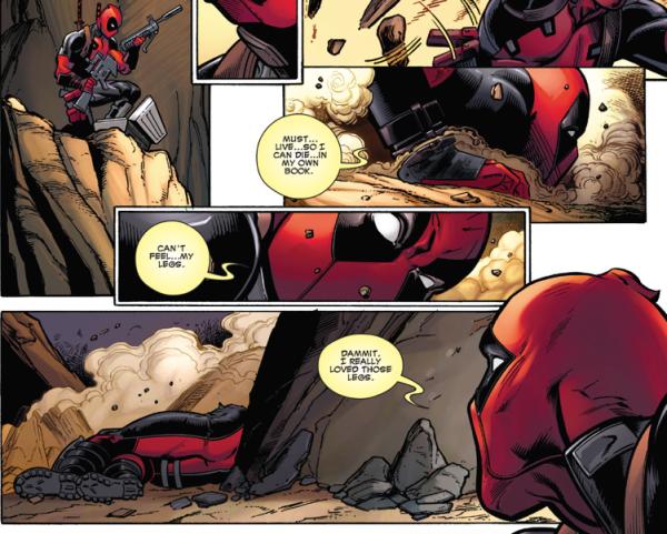 hulk 14 funny panel 04.08.15