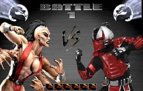 mortal kombat features kodes