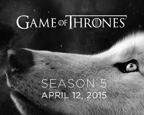 Game of Thrones: Catching Up for the Season 5 Premiere