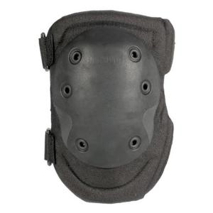0-650-blackhawk-advanced-tactical-knee-pad-v2-black