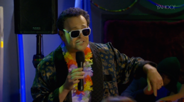 community s6e11 modern espionage 06