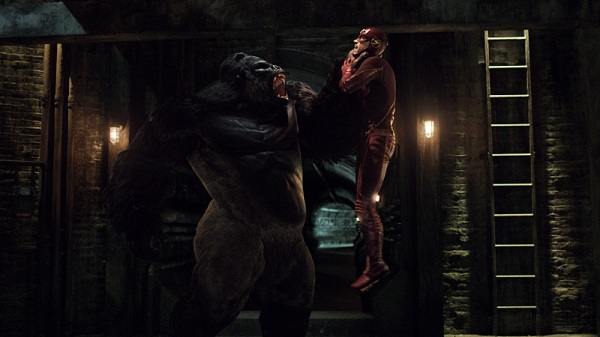 flash s1e21 grodd lives 01