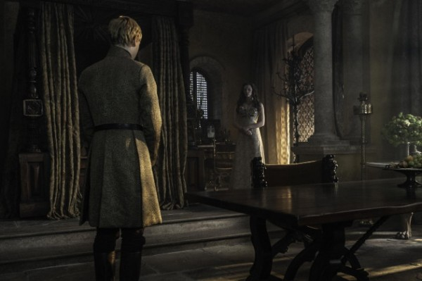game of thrones s5e4 sons of the harpy 03