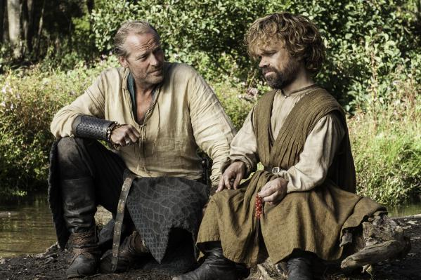 game of thrones s5e6 unbowed unbent unbroken 02