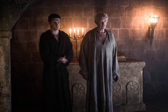 game of thrones s5e7 the gift 03