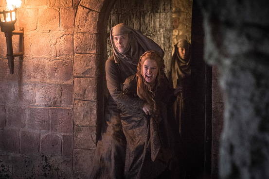 game of thrones s5e7 the gift 04