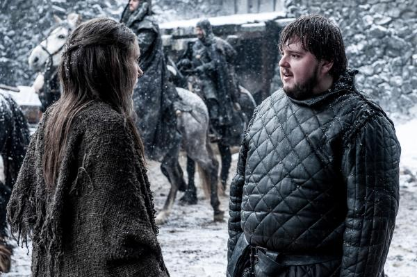 game of thrones s5e7 the gift 07
