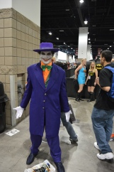 Killing Joke Joker