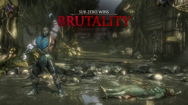 Mortal Kombat X_20150513212859