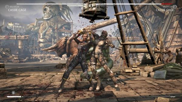 Mortal Kombat X_20150513215336