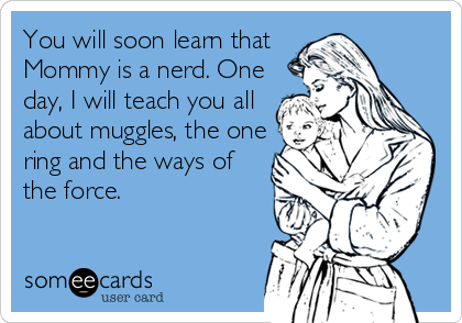 This Weekend in the Nerd Verse… May 9th-10th,2015