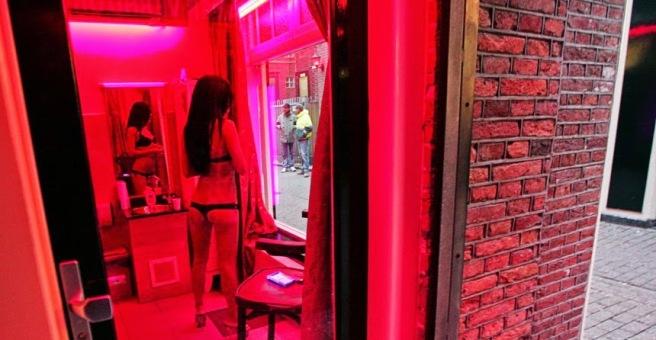 prostituierte-amsterdam[1]