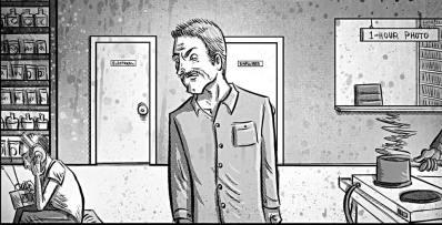 815 comics panel