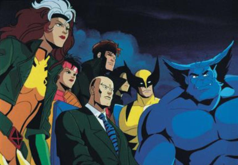 Top 10 Aspects of X-Men: The Animated Series We Love