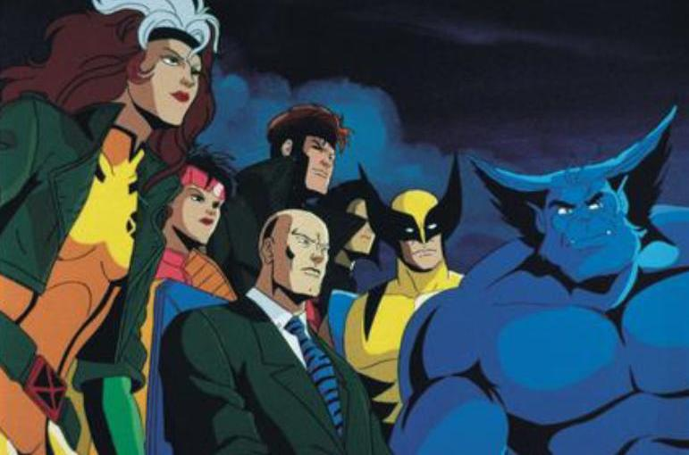 Top 10 Aspects of X-Men: The Animated Series WeLove
