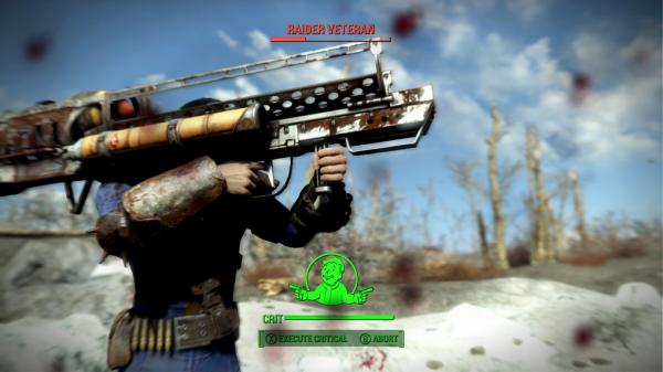 fallout 4 fatman