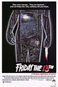 Friday_the_thirteenth