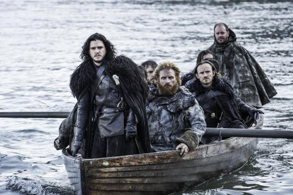 game of thrones s5e8 hardhome 04