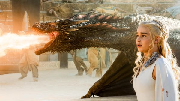 game of thrones s5e9 the dance of dragons 03