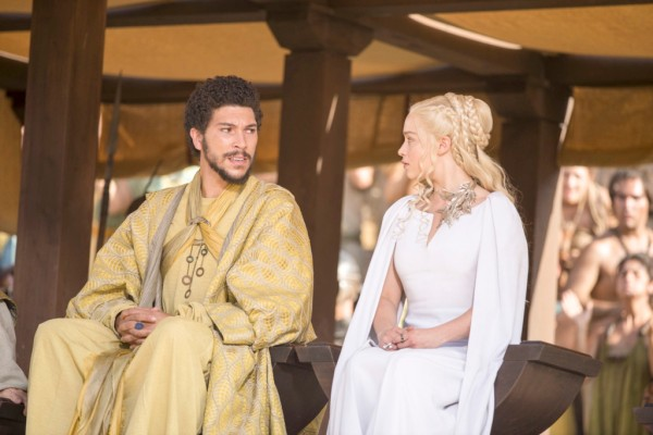 game of thrones s5e9 the dance of dragons 06