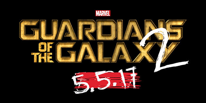 Chris Pratt Says 'Guardians of the Galaxy 2' Script isPerfect