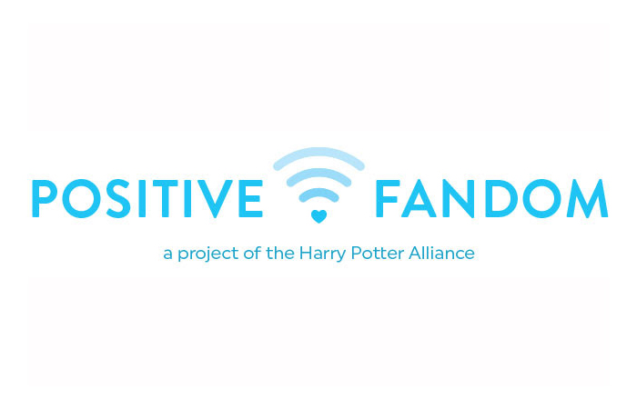 HPA Launches Positive Fandom Project