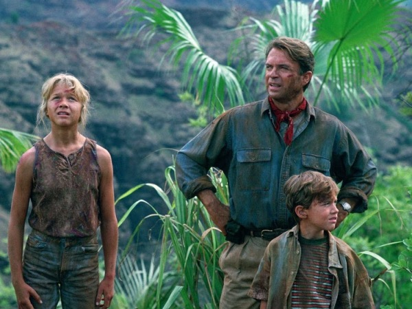 Jurassic-Park-3D-2