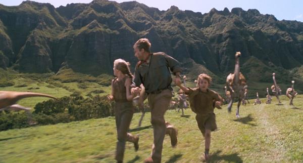 Jurassic-Park_Stampede-UniversalPictures
