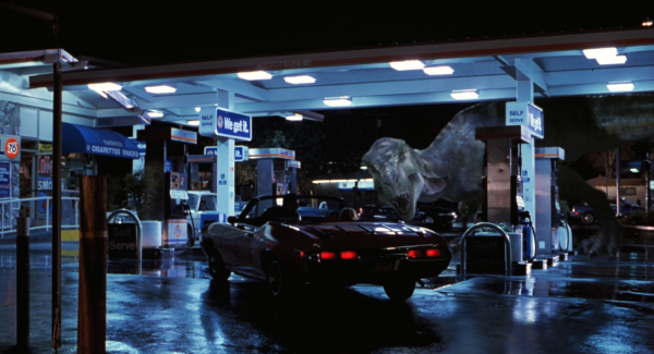 Jurassic_Park_2_(29)