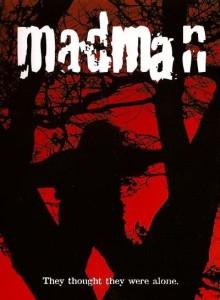 Madman_1982